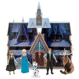 Castel Frozen New