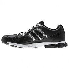 Adidas Mens SUMBRAH AHG40834 - Adidasi barbati, Marime: 40 2/3