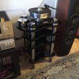 Pickup transrotor hi-end - Pickup audio