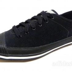 Nike Mens FLASH LEATHER AH334627-016
