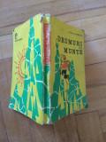 I. Ionescu Dunareanu - Drumuri De Munte 1971