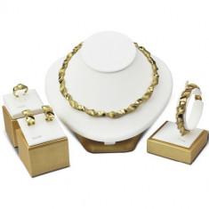 Set bijuterii vintage