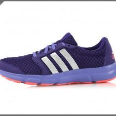 Adidas Mens Element Soul Q22374 - Adidasi barbati, Marime: 41 1/3
