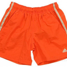 Short Adidas 3 SI Summer Orange