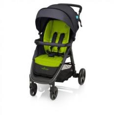 Carucior sport Copii 6-36 Luni Baby Design Clever Green - Carucior copii Sport