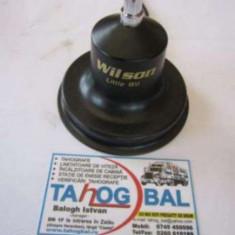 Antene pentru statii de emisie-receptie - Antena Auto