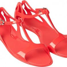 Sandale Womens Adidas ZX AHQ20328 - Sandale dama Adidas, Marime: 37, 39