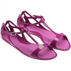 Sandale Womens Adidas ZX AHQ20325 - Sandale dama Adidas, Marime: 39