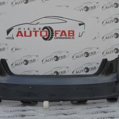 Bara spate Audi A3 4/5 usi s-line