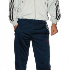 TRENING ADIDAS LOCAL PRO - Trening barbati Adidas, Marime: XS, S, M