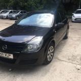 Vand Opel Astra H 2005, Motorina/Diesel, 270000 km, 1300 cmc
