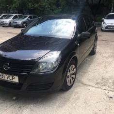 Vand Opel Astra H 2005, Motorina/Diesel, Break