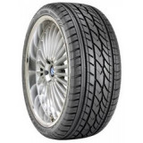 Anvelopa Vara Cooper Zeon Xst-A 275/70R16 114H, 70, R16