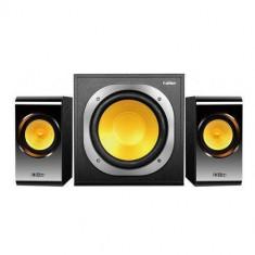 Boxe Edifier P3060 Black - Boxe PC