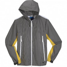 Foita Adidas Mens Grey AHO38769