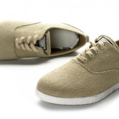 Adidas Mens Curb Ransom Sand AHG41965 - Tenisi barbati Adidas, Marime: 45 1/3