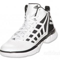 Adidas Mens AdiZero Shadow AHG48035 - Adidasi barbati, Marime: 44 2/3, 46 2/3