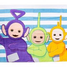 Prosop Teletubbies Playtime Towel