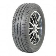 Anvelopa Vara Michelin Agilis 51 195/65R16C 100/98T - Anvelope vara