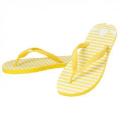 Slapi femei ADIDAS - 003 - Slapi dama Adidas, Marime: 35.5, 36, 38, 40, 36 2/3, 37 1/3, 38 2/3, 39 1/3
