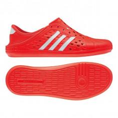 Adidas Mens Court Adapt AHQ26059 - Adidasi barbati, Marime: 39 1/3, 40 2/3, 42, 43 1/3, 44 2/3, 46, 47 1/3