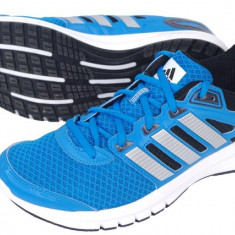Adidas Mens Duramo Bluesky AHF32231 - Adidasi barbati, Marime: 44, 44 2/3