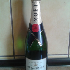 Sampanie Moet & Chandon Imperial Brut