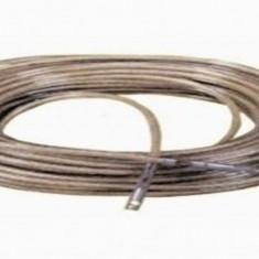 Cablu Vamal 20 metri PREMIUM AL-060917-22