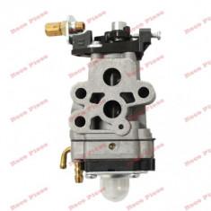 Carburator motocoasa Stihl FS73 FC73 HT73 FS83 FC83