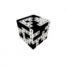 V-Cube Cuvinte incrucisate