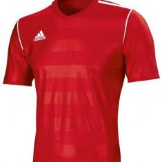 TRICOU ADIDAS TABE JSY Red - Echipament fotbal Adidas, Marime: S, Tricou fotbal