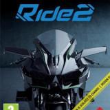 Ride 2 Xbox One - Jocuri Xbox