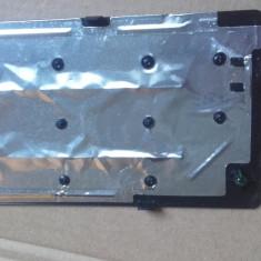 Carcasa memorii ram rami Toshiba Satellite L775 & L775D & L770 L770D