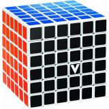 V-Cube 6x6, Mediadocs Publishing