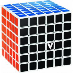 V-Cube 6x6 - Jocuri Forme si culori