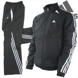 Trening Adidas T Suit Record, XS