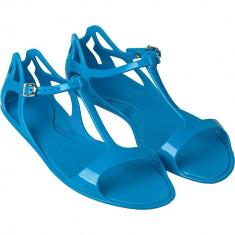 Sandale Womens Adidas ZX AHQ20326 - Sandale dama Adidas, Marime: 38, 39