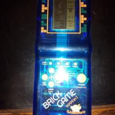 Tetris - Brick Game