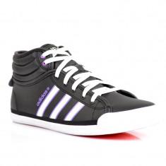 Adidas Mens EZ QT Mid AHQ26337 - Adidasi barbati, Marime: 42 2/3, 42.5