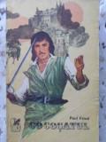 Cocosatul - Paul Feval ,401894