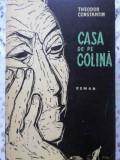 Casa De Pe Colina - Theodor Constantin ,401865