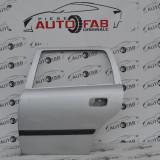 Usa stanga spate Opel Astra G combi An 1998-2004 - Usi auto