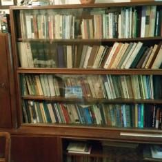 Mobila vintage - Set mobila living