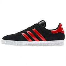 Adidas Womens Gazelle Phoenix AHG51292F - Adidasi dama, Marime: 38.5