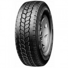 Anvelopa Iarna Michelin Agilis 51 Snow-Ice 175/65R14C 90/88T