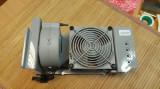 Ventilator Apple PowerMac G5 (13398), Pentru carcase