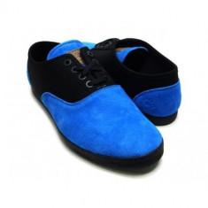 Adidas Mens Curb Lifestyle - Limited! AHG41795 - Adidasi barbati, Marime: 44 2/3, 44.5