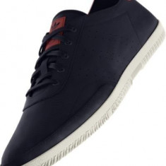 Adidas Mens Plimsole 3 Canvas AHD65642 - Adidasi barbati, Marime: 40 2/3, 44 2/3
