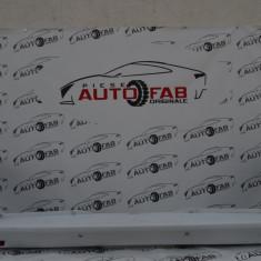 Bara spate Mercedes Viano An 2015-2017