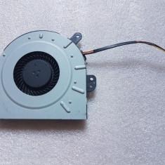COOLER Ventilator Laptop  Lenovo Ideapad S300 S400 S405 S310 S410 S415 4 PINI